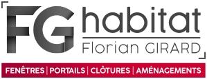 FG HABITAT Logo